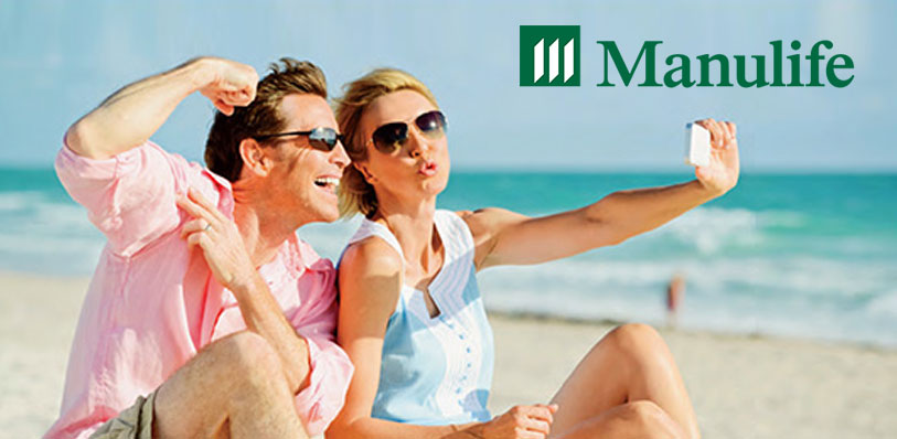 manulife-travel-insurance
